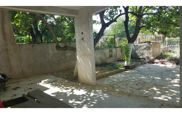 Foto de casa en venta en  , anáhuac, pueblo viejo, veracruz de ignacio de la llave, 1976708 No. 04