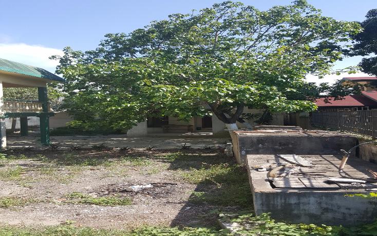 Foto de casa en venta en  , anáhuac, pueblo viejo, veracruz de ignacio de la llave, 1976708 No. 08