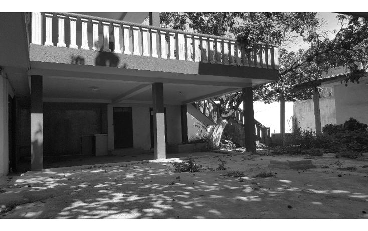 Foto de casa en venta en  , anáhuac, pueblo viejo, veracruz de ignacio de la llave, 2013666 No. 05