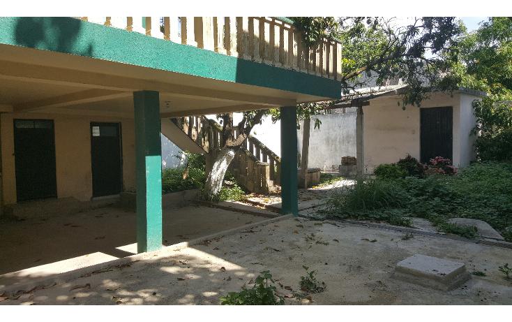 Foto de casa en venta en  , anáhuac, pueblo viejo, veracruz de ignacio de la llave, 2013666 No. 06