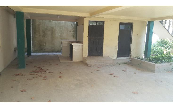 Foto de casa en venta en  , anáhuac, pueblo viejo, veracruz de ignacio de la llave, 2013666 No. 07