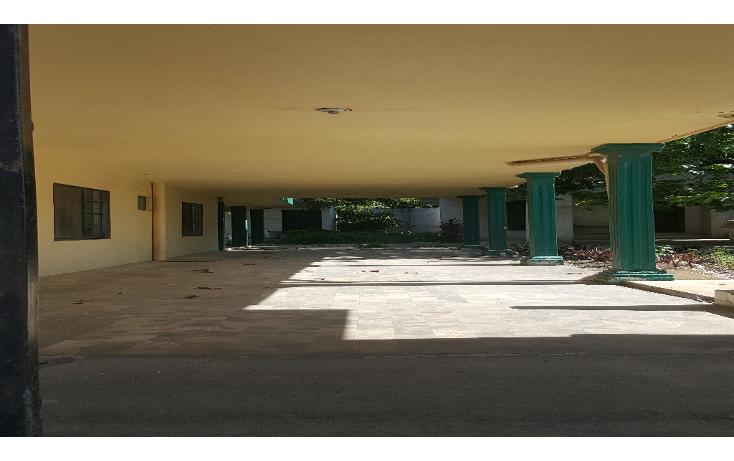 Foto de casa en venta en  , anáhuac, pueblo viejo, veracruz de ignacio de la llave, 2013666 No. 08