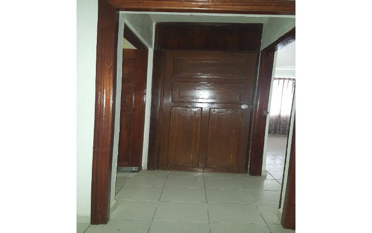 Foto de casa en venta en  , anáhuac, pueblo viejo, veracruz de ignacio de la llave, 2013666 No. 10