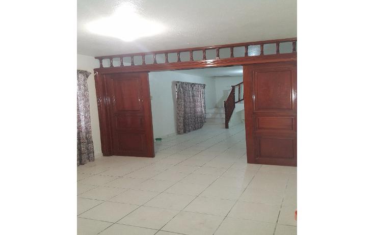 Foto de casa en venta en  , anáhuac, pueblo viejo, veracruz de ignacio de la llave, 2013666 No. 11