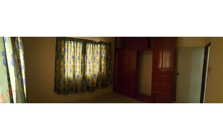 Foto de casa en venta en  , anáhuac, pueblo viejo, veracruz de ignacio de la llave, 2013666 No. 14