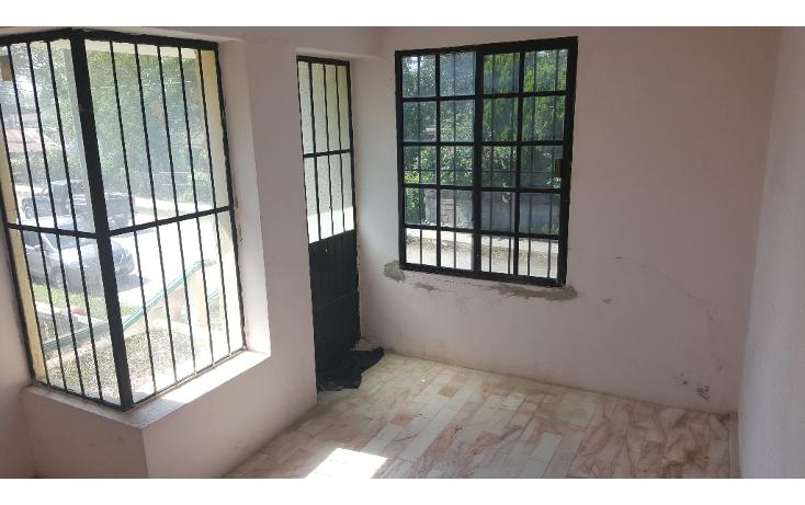 Foto de casa en venta en  , anáhuac, pueblo viejo, veracruz de ignacio de la llave, 2013666 No. 16
