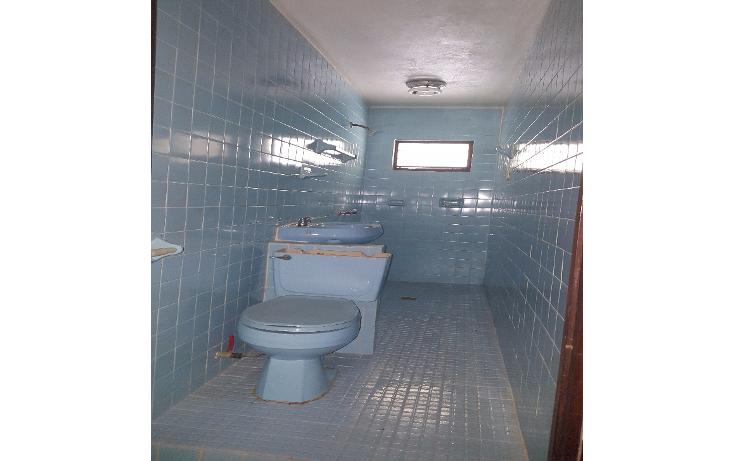 Foto de casa en venta en  , anáhuac, pueblo viejo, veracruz de ignacio de la llave, 2013666 No. 17