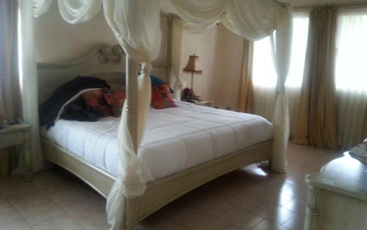 Foto de casa en venta en  , anáhuac, san nicolás de los garza, nuevo león, 1139639 No. 08