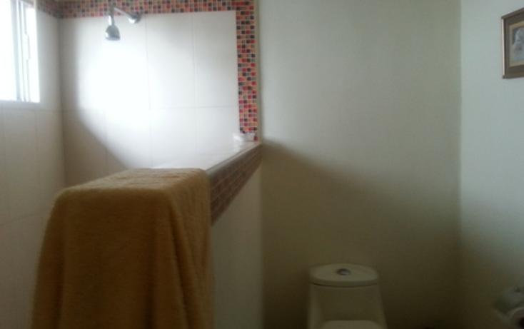 Foto de casa en venta en  , anáhuac, san nicolás de los garza, nuevo león, 1139639 No. 13