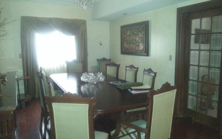 Foto de casa en venta en  , anáhuac, san nicolás de los garza, nuevo león, 1139639 No. 17