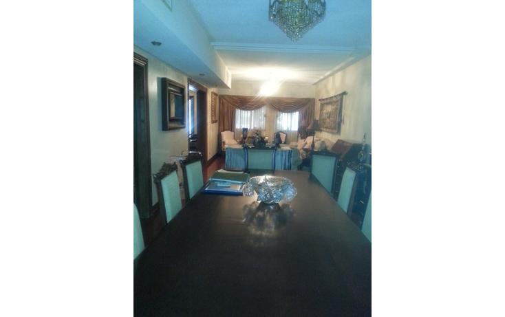 Foto de casa en venta en  , anáhuac, san nicolás de los garza, nuevo león, 1139639 No. 18