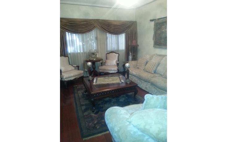 Foto de casa en venta en  , anáhuac, san nicolás de los garza, nuevo león, 1139639 No. 19