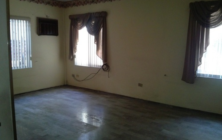 Foto de casa en venta en  , an?huac, san nicol?s de los garza, nuevo le?n, 1139707 No. 01