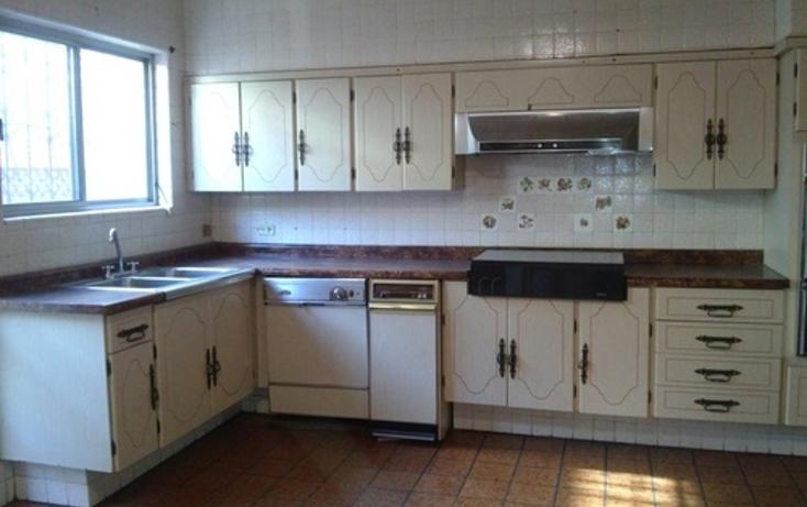 Foto de casa en venta en  , an?huac, san nicol?s de los garza, nuevo le?n, 1139707 No. 04