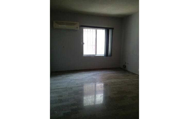 Foto de casa en venta en  , an?huac, san nicol?s de los garza, nuevo le?n, 1139707 No. 06