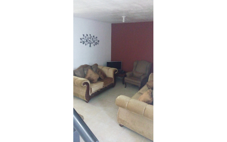 Foto de casa en venta en  , anáhuac, san nicolás de los garza, nuevo león, 1143137 No. 04