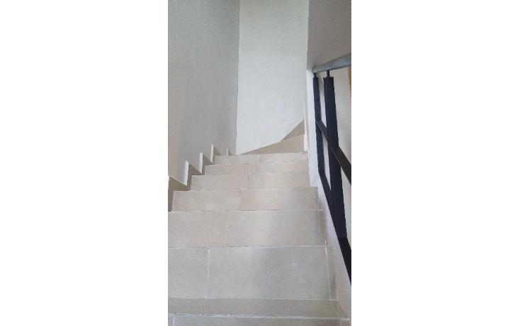 Foto de casa en venta en  , anáhuac, san nicolás de los garza, nuevo león, 1143137 No. 10