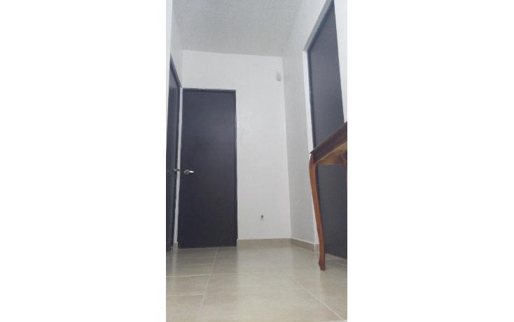 Foto de casa en venta en  , anáhuac, san nicolás de los garza, nuevo león, 1143137 No. 11
