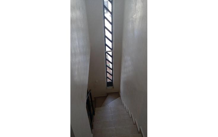 Foto de casa en venta en  , anáhuac, san nicolás de los garza, nuevo león, 1143137 No. 12