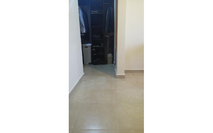 Foto de casa en venta en  , anáhuac, san nicolás de los garza, nuevo león, 1143137 No. 14