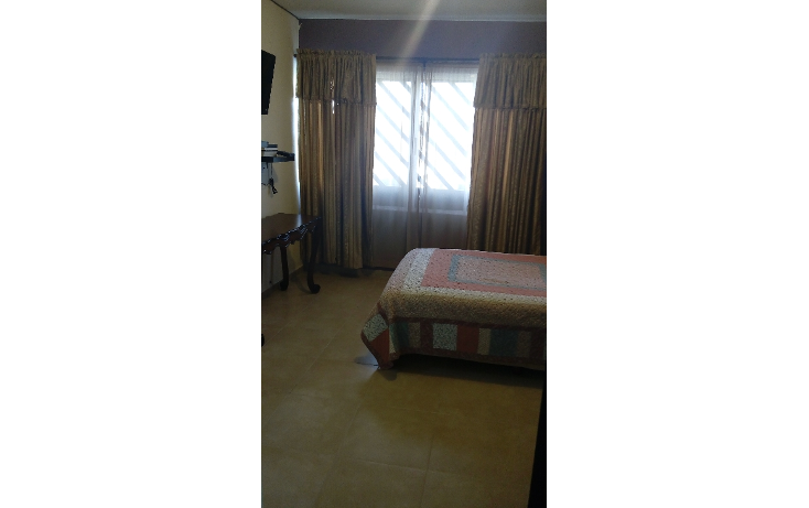 Foto de casa en venta en  , anáhuac, san nicolás de los garza, nuevo león, 1143137 No. 17