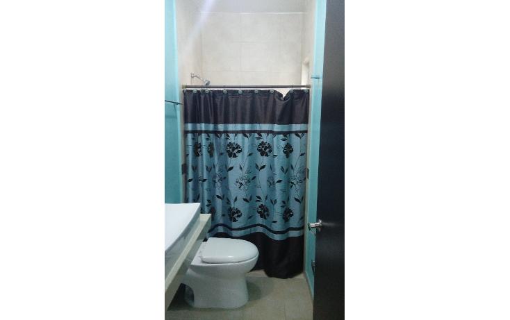 Foto de casa en venta en  , anáhuac, san nicolás de los garza, nuevo león, 1143137 No. 18