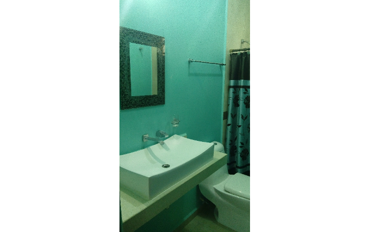 Foto de casa en venta en  , anáhuac, san nicolás de los garza, nuevo león, 1143137 No. 20