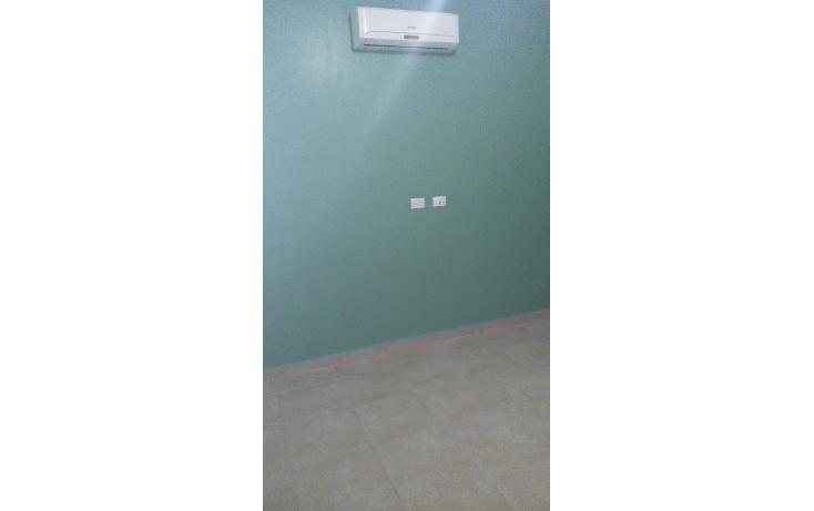 Foto de casa en venta en  , anáhuac, san nicolás de los garza, nuevo león, 1143137 No. 21