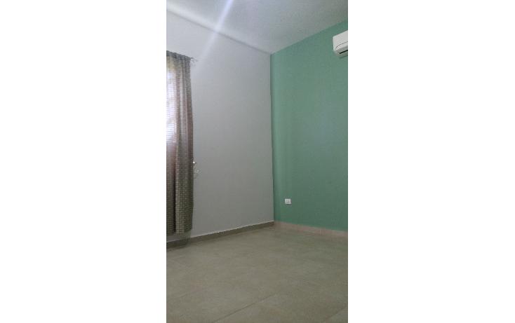 Foto de casa en venta en  , anáhuac, san nicolás de los garza, nuevo león, 1143137 No. 22