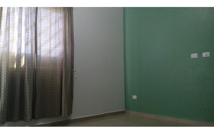 Foto de casa en venta en  , anáhuac, san nicolás de los garza, nuevo león, 1143137 No. 23