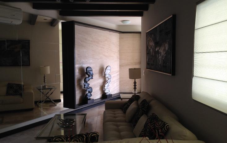 Foto de casa en venta en  , anáhuac, san nicolás de los garza, nuevo león, 1149593 No. 07