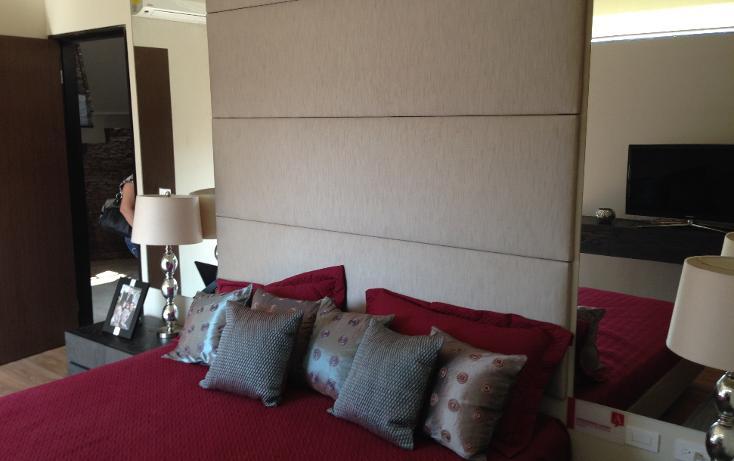 Foto de casa en venta en  , anáhuac, san nicolás de los garza, nuevo león, 1149593 No. 10