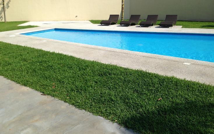 Foto de casa en venta en  , anáhuac, san nicolás de los garza, nuevo león, 1149593 No. 18
