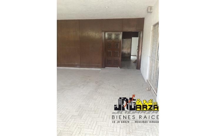 Foto de casa en venta en  , anáhuac, san nicolás de los garza, nuevo león, 1157809 No. 02