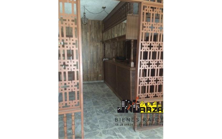 Foto de casa en venta en  , anáhuac, san nicolás de los garza, nuevo león, 1157809 No. 05