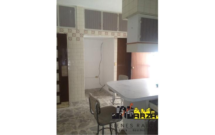 Foto de casa en venta en  , anáhuac, san nicolás de los garza, nuevo león, 1157809 No. 06
