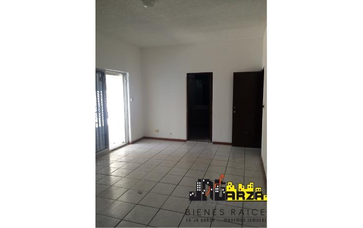 Foto de casa en venta en  , anáhuac, san nicolás de los garza, nuevo león, 1157809 No. 07