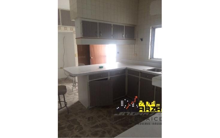 Foto de casa en venta en  , anáhuac, san nicolás de los garza, nuevo león, 1157809 No. 08
