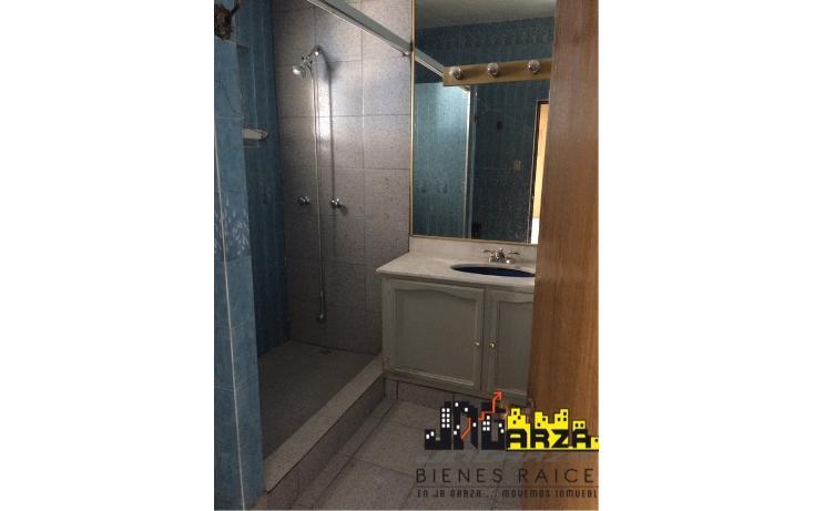 Foto de casa en venta en  , anáhuac, san nicolás de los garza, nuevo león, 1157809 No. 10