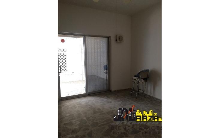 Foto de casa en venta en  , anáhuac, san nicolás de los garza, nuevo león, 1157809 No. 11