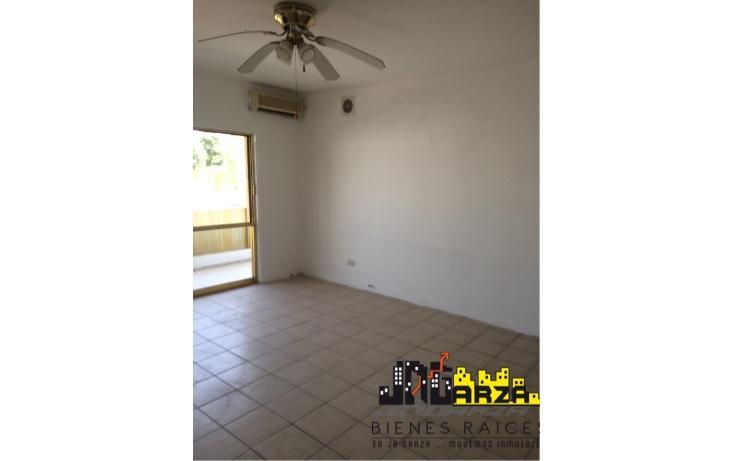 Foto de casa en venta en  , anáhuac, san nicolás de los garza, nuevo león, 1157809 No. 12