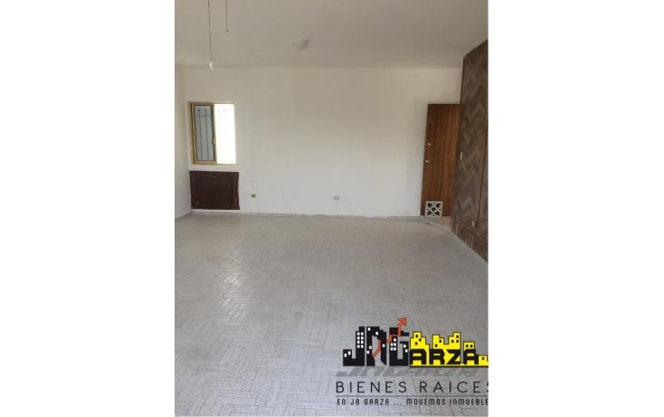 Foto de casa en venta en  , anáhuac, san nicolás de los garza, nuevo león, 1157809 No. 13