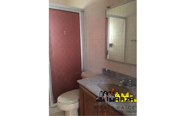 Foto de casa en venta en  , anáhuac, san nicolás de los garza, nuevo león, 1157809 No. 14