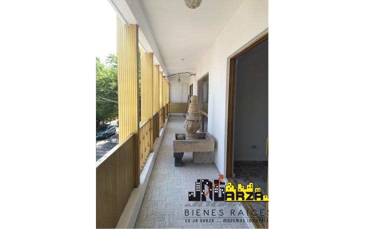 Foto de casa en venta en  , anáhuac, san nicolás de los garza, nuevo león, 1157809 No. 15