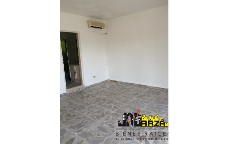 Foto de casa en venta en  , anáhuac, san nicolás de los garza, nuevo león, 1157809 No. 16
