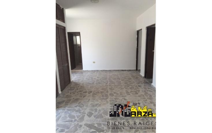 Foto de casa en venta en  , anáhuac, san nicolás de los garza, nuevo león, 1157809 No. 19