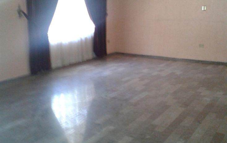 Foto de casa en venta en, anáhuac, san nicolás de los garza, nuevo león, 1182937 no 03