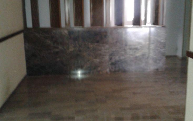 Foto de casa en venta en, anáhuac, san nicolás de los garza, nuevo león, 1182937 no 04