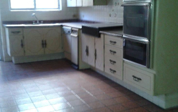 Foto de casa en venta en, anáhuac, san nicolás de los garza, nuevo león, 1182937 no 05