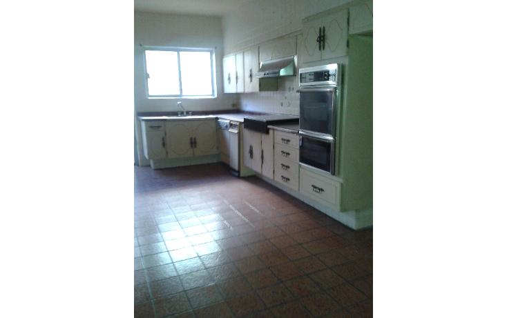 Foto de casa en venta en  , an?huac, san nicol?s de los garza, nuevo le?n, 1182937 No. 05